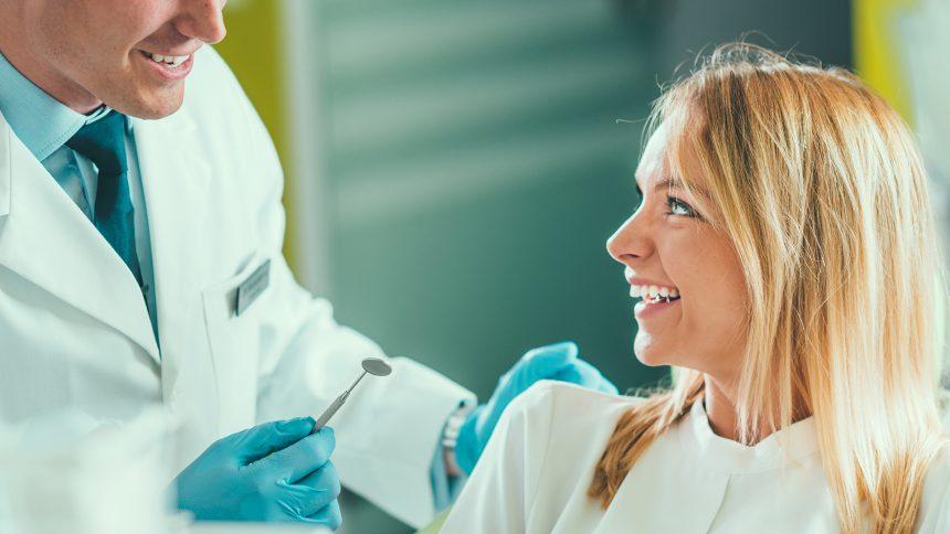 Crown lengthening is a periodontal procedure