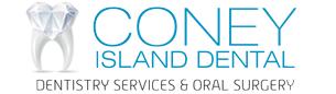 Coney Island Dental
