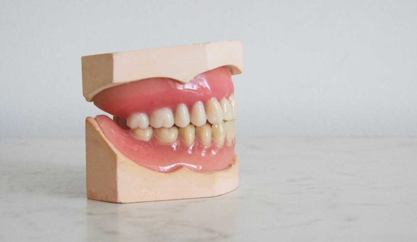 Tooth pain left untreated can lead to pain and need for a dental implant in Coney Island, NY.